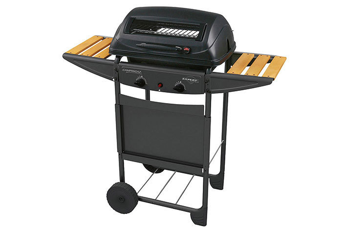 barbecue campingaz 3 series rbs