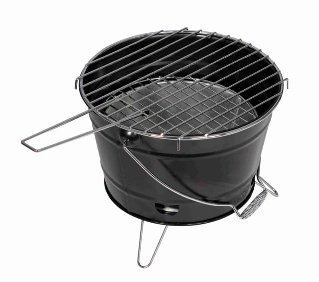 barbecue da tavolo weber