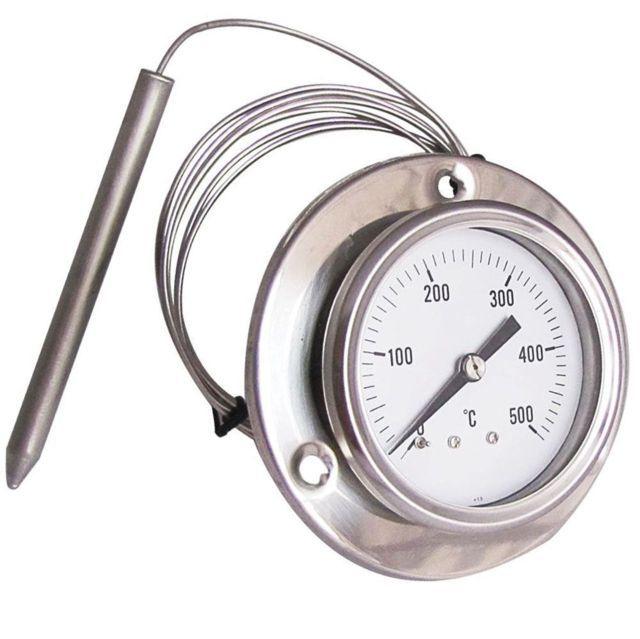 termometro barbecue weber