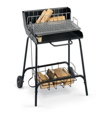 Le ultime offerte online di barbecue a legna in muratura con forno - Barbecue in muratura con forno a legna ...