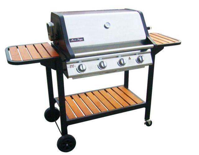 Barbecue elettrico 2500 w tra i più venduti su Amazon