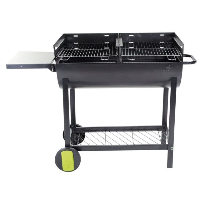 Bbq carbonella tra i più venduti su Amazon