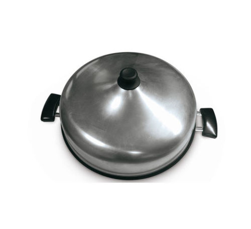 Bbq 8203/8206-coperchio Ricambio Barbecue Outdoor Cooking & Eating