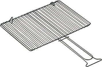 Griglia barbecue balcone tra i più venduti su Amazon
