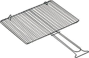 Griglia barbecue weber 57 cm pieghevole tra i più venduti su Amazon