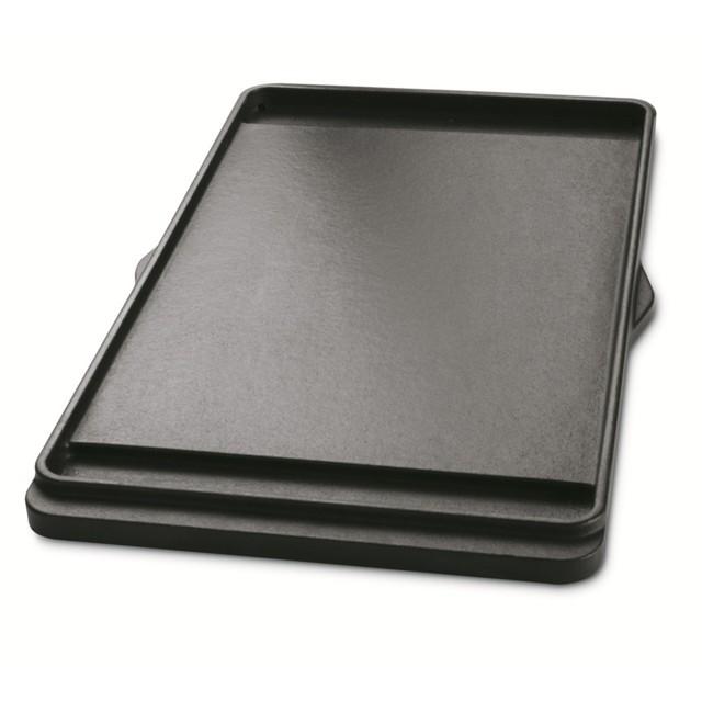 Piastra barbecue per fornelli offerte sensazionali a buon for Piastra amazon